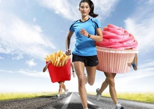 effective methods for rapid weight loss
